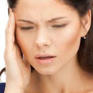 Jain Pain Clininc