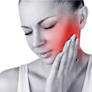 Jain Pain Clinic
